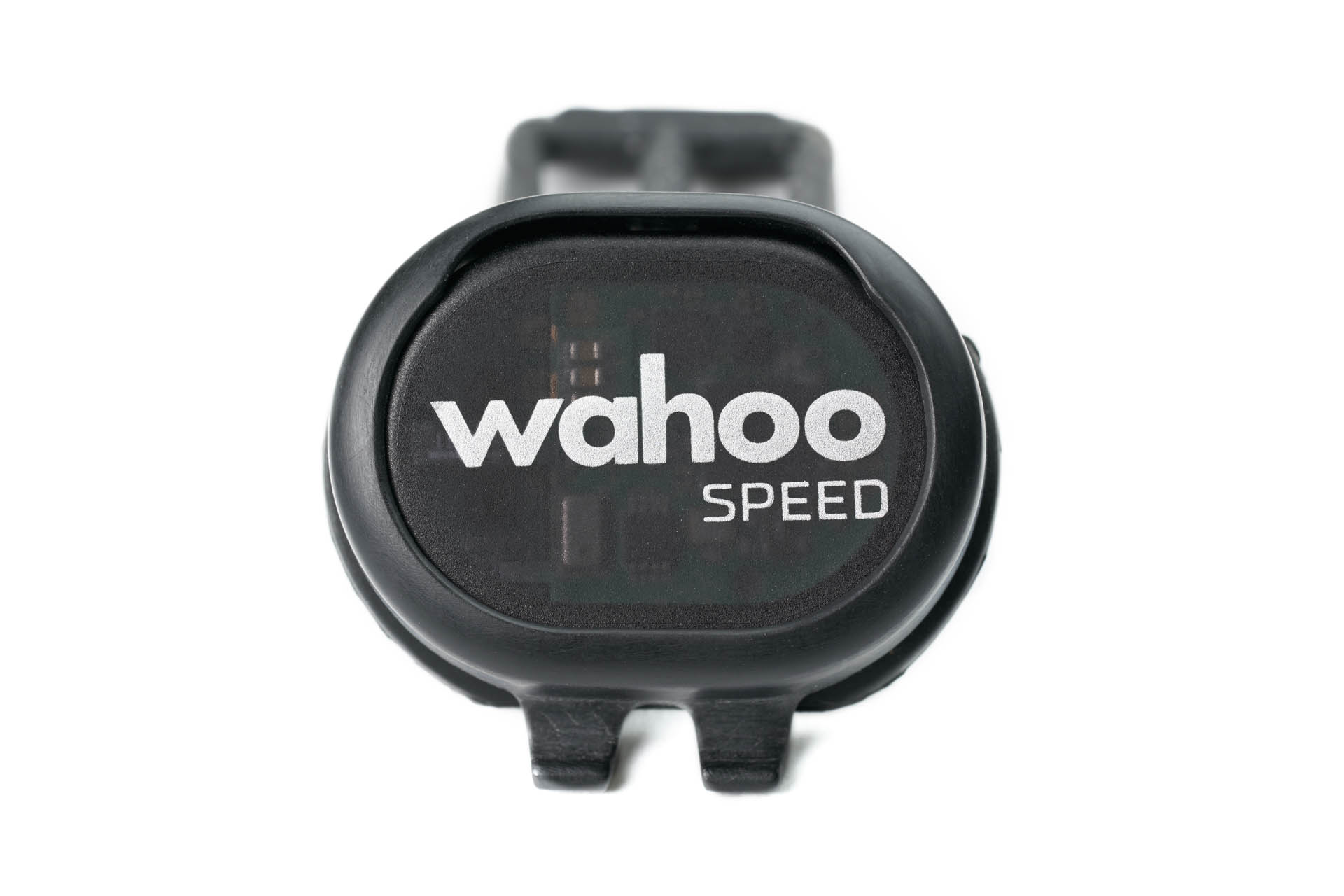 Wahoo-RPM Speed-Product-03