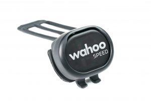Wahoo-RPM Speed-Product-04