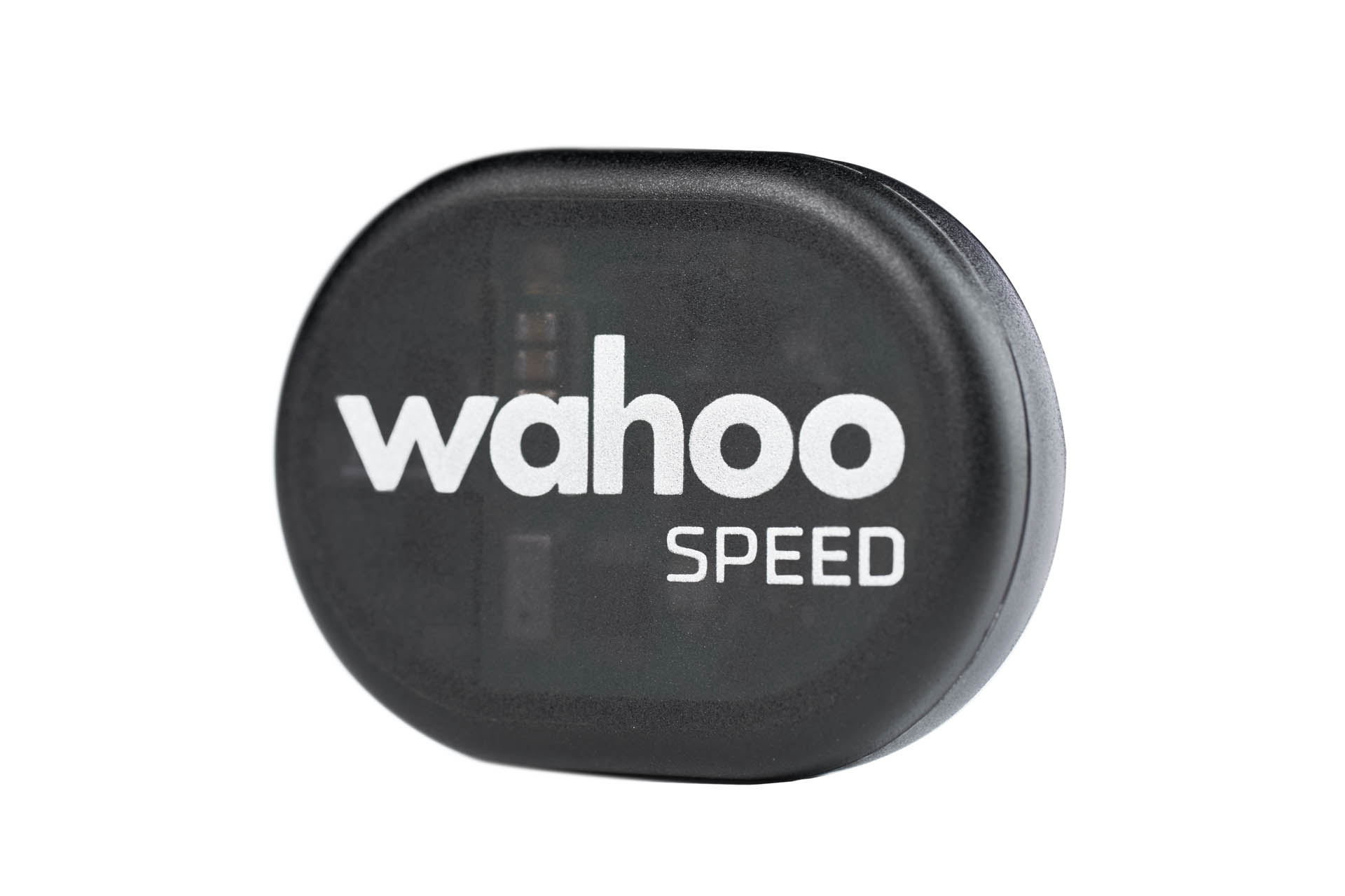 Wahoo-RPM Speed-Product-05