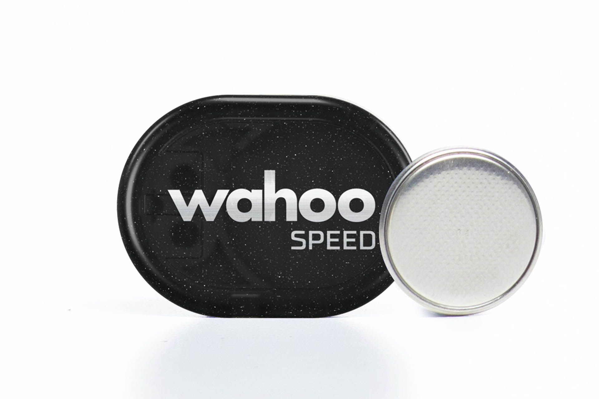 Wahoo-RPM Speed-Product-07