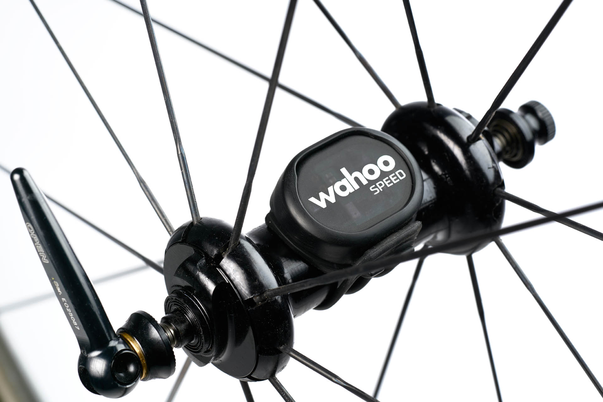 Wahoo-RPM Speed-Product-09