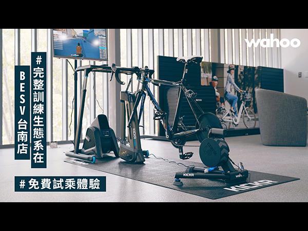 20201016-官網-文章-封面-v2