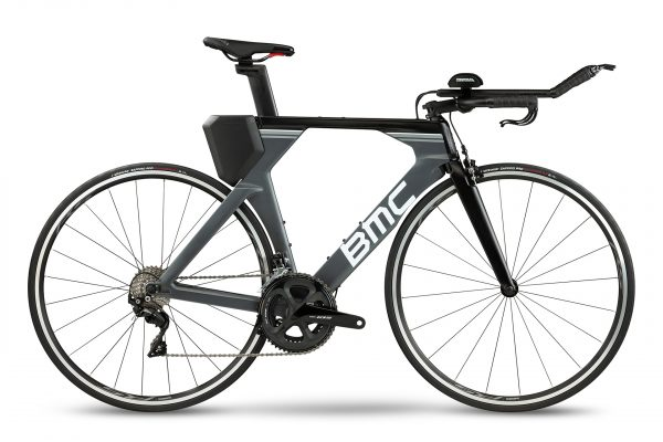 BMC-2021-Timemachine TWO-Racing Grey & White-01