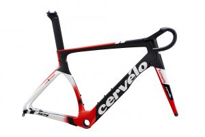 Cervelo-my21-S5 Disc-Team Sunweb