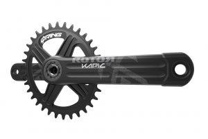 KAPIC-04