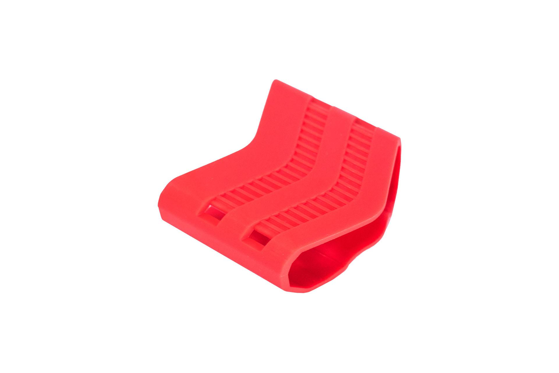 KAPIC Bumper-06