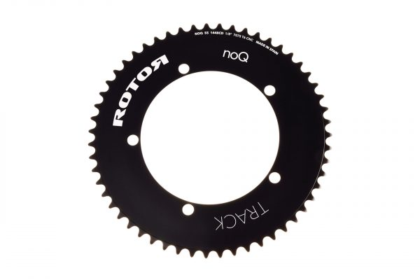 ROUND TRACK 144BCD-01