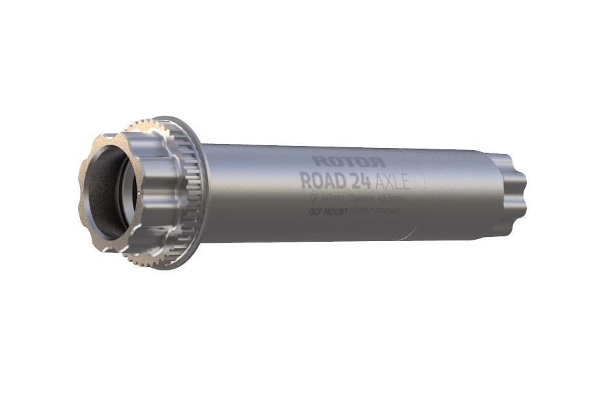 ALDHU 24mm axle-03