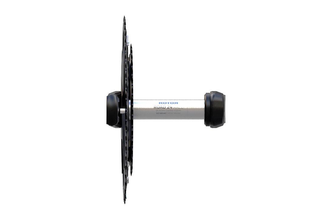ALDHU 24mm axle-05