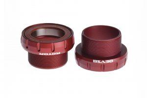 BSA30-Ceramic-01