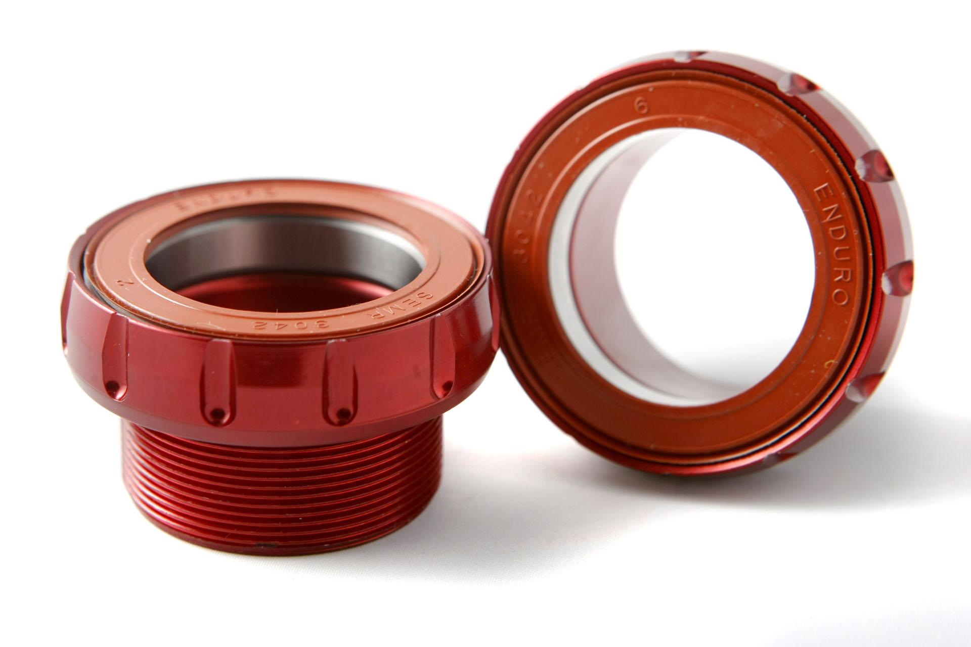 BSA30-Ceramic-02