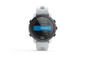 ELEMNT RIVAL-Product-02