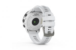 ELEMNT RIVAL-Product-04
