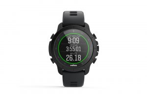 ELEMNT RIVAL-Product-05