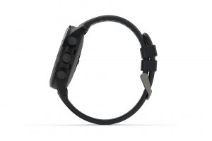 ELEMNT RIVAL-Product-06
