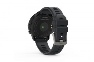 ELEMNT RIVAL-Product-07