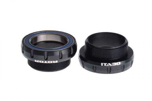 ITA30-Steel-01
