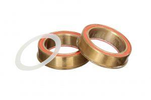 Pressfit4130-Ceramic-01