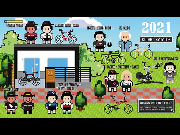 20201202-官網-文章-封面