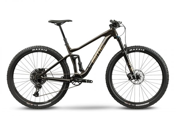 BMC-2021-Speedfox TWO-Space Black&Gold-01