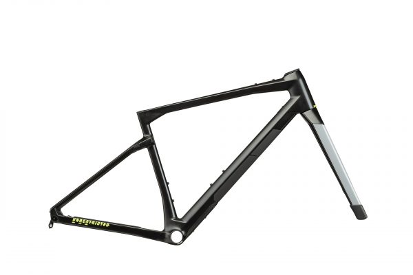 BMC-2021-URS01-MOD-Product-02