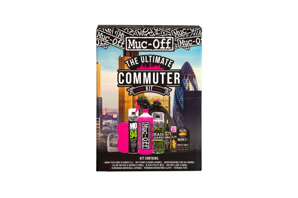 20280-Ultimate-Commuter-Kit-01