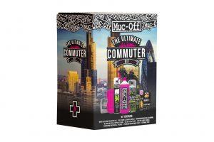 20280-Ultimate-Commuter-Kit-02