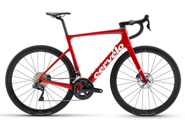 Cervelo-2021-Caledonia 5-Ultegra Di2-Red-White-product-01