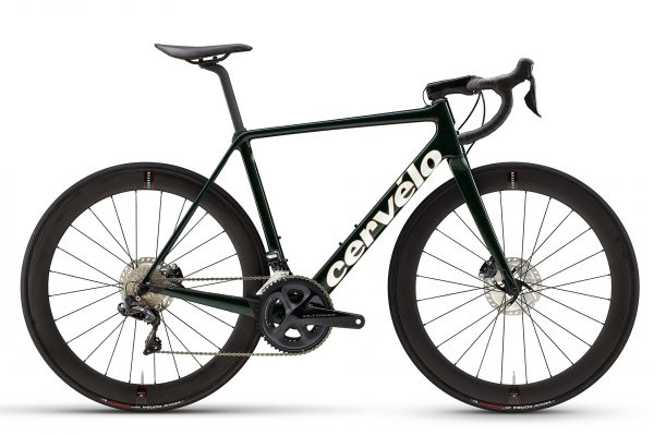 Cervelo-my21-R5 Disc Ultegra Di2-Product-01