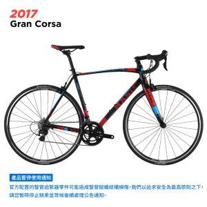MASI-2017-05-Gran-Corsa