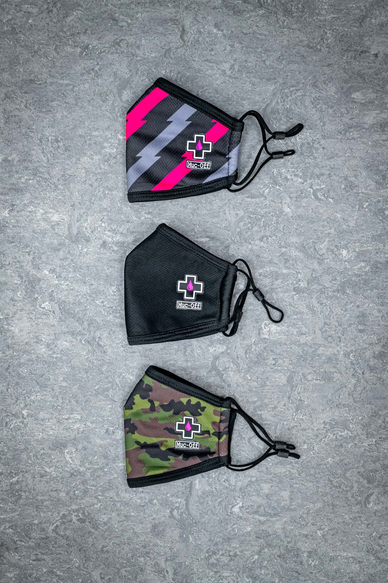 Muc-Off-face masks-pictures-01