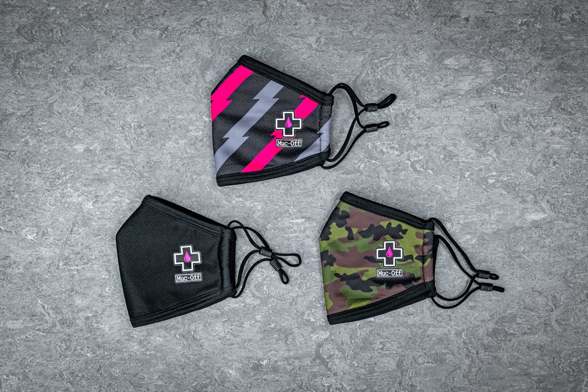 Muc-Off-face masks-pictures-02