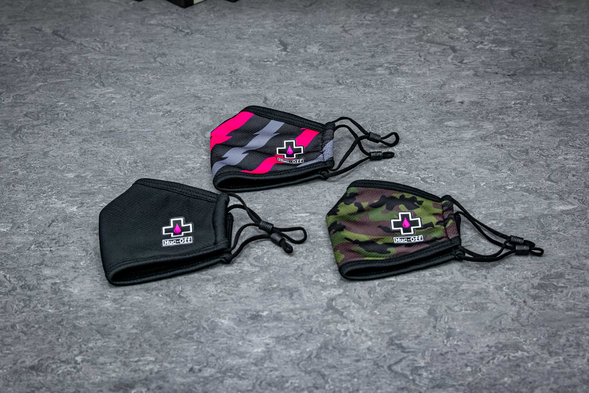 Muc-Off-face masks-pictures-03