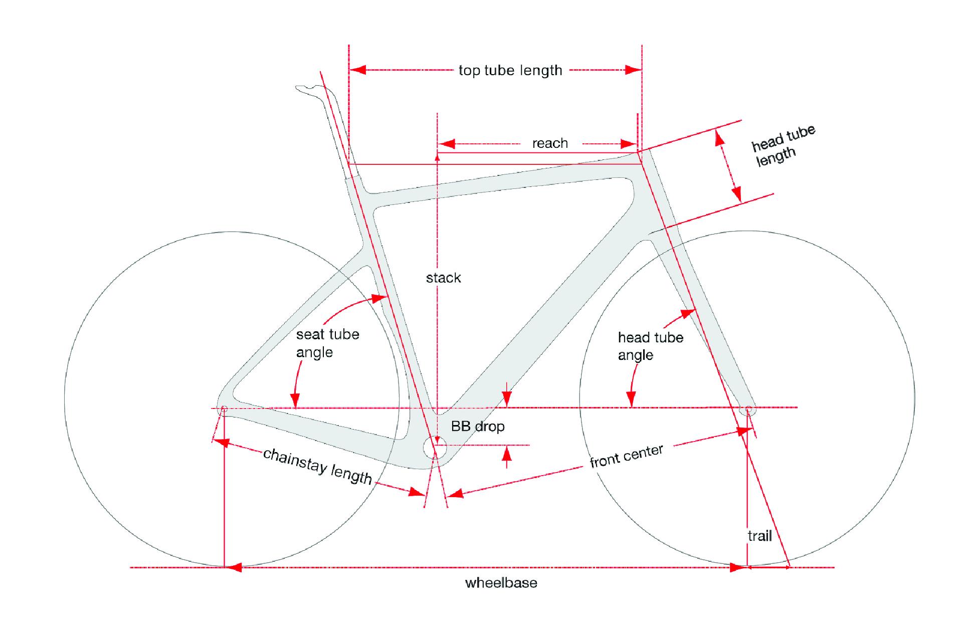 MY22-Aspero-5-Geometry