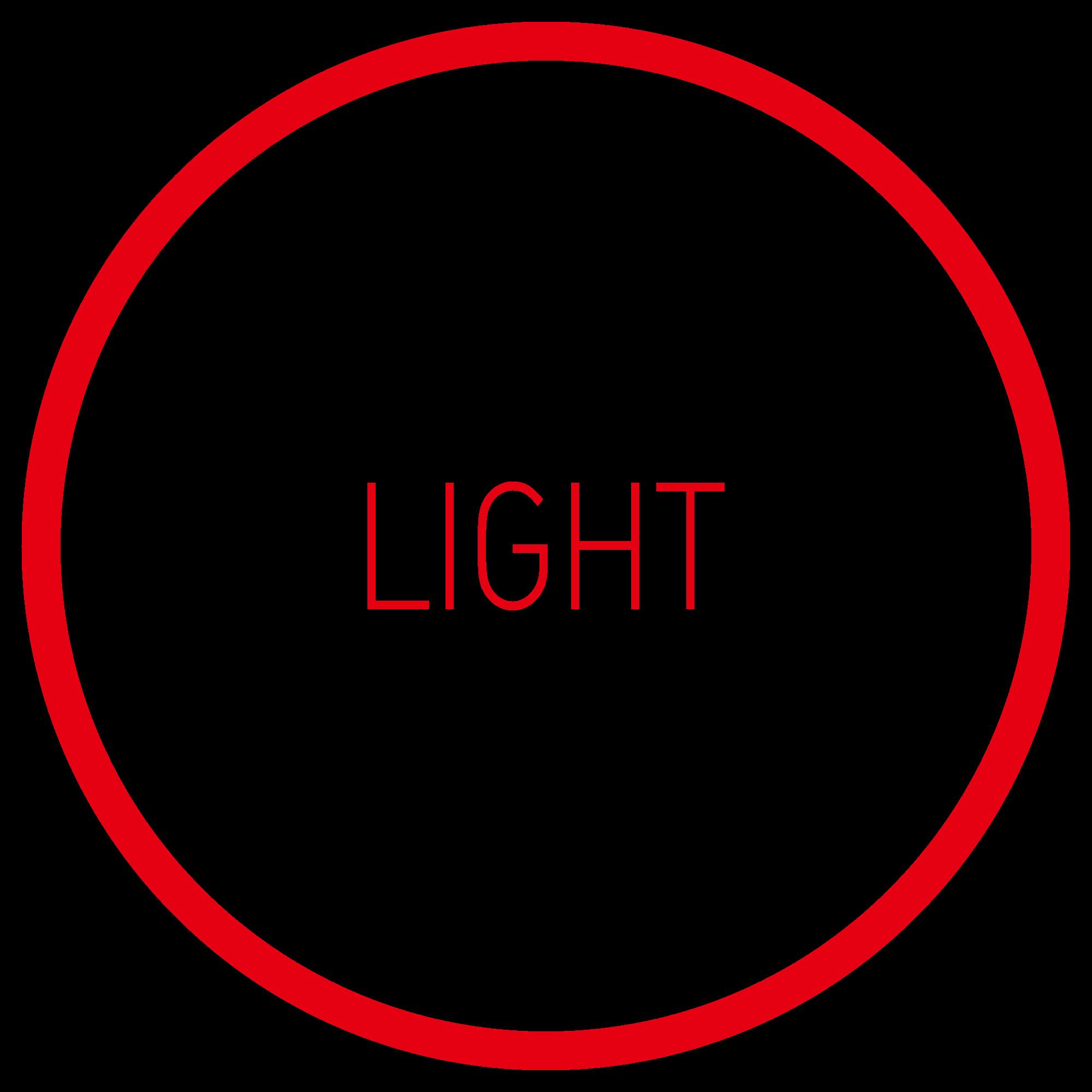 Selle-Italia-icon-01-light