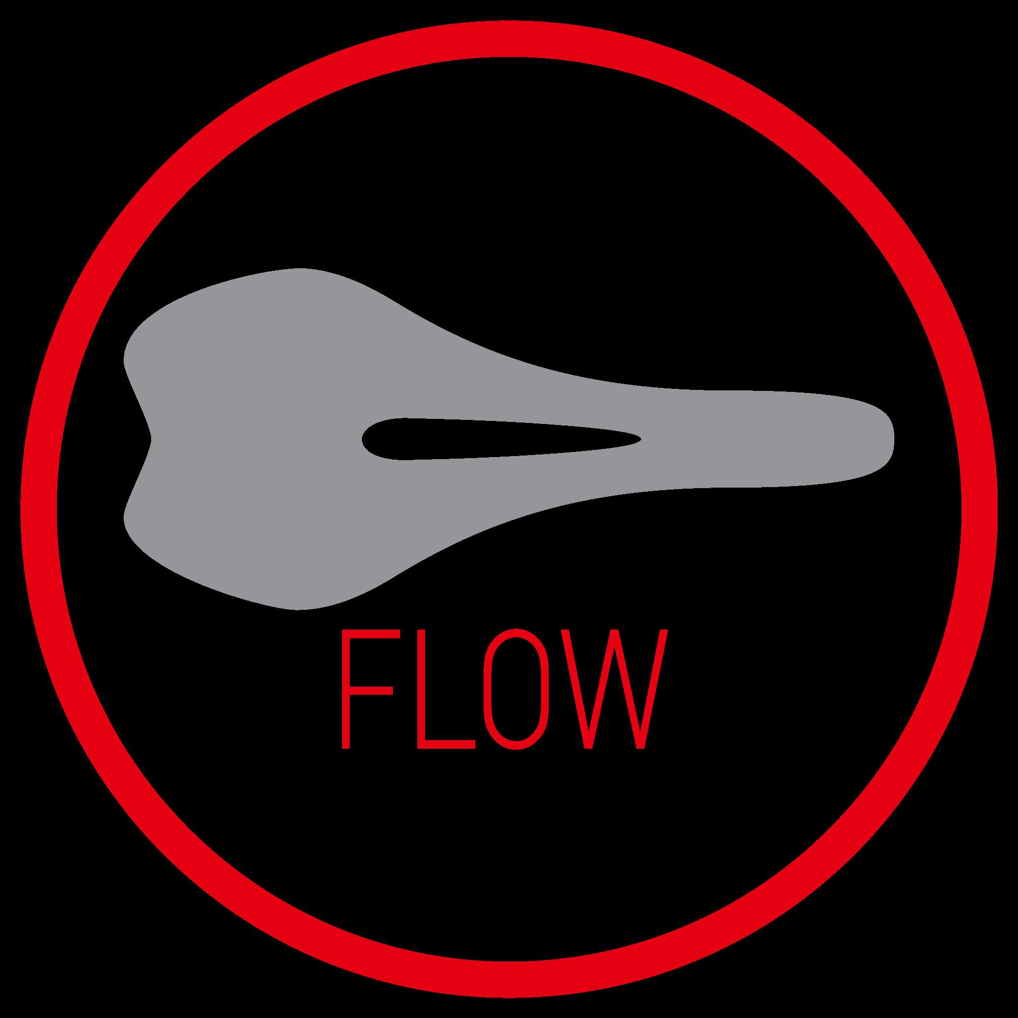 Selle-Italia-icon-02-flow