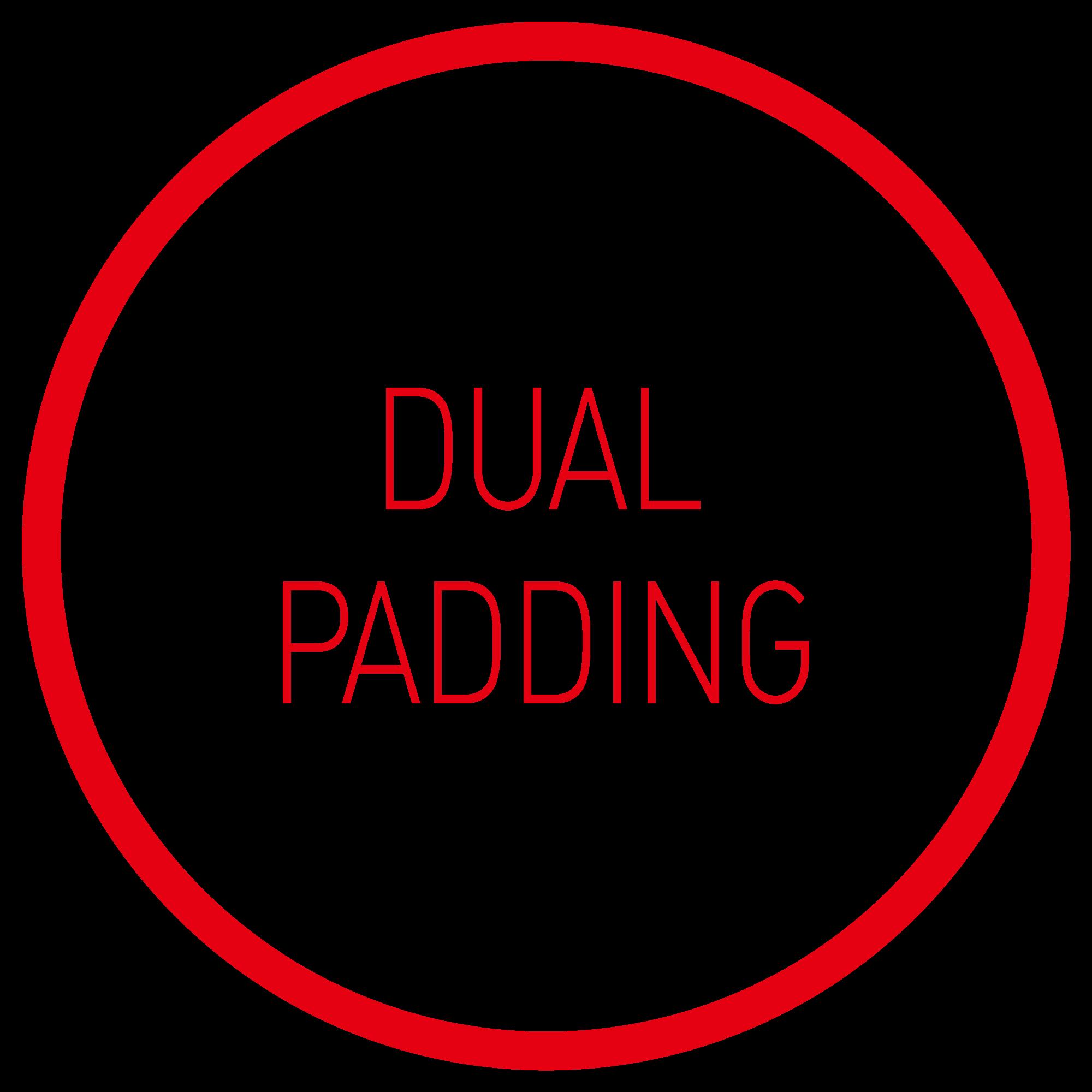 Selle-Italia-icon-04-dual-padding