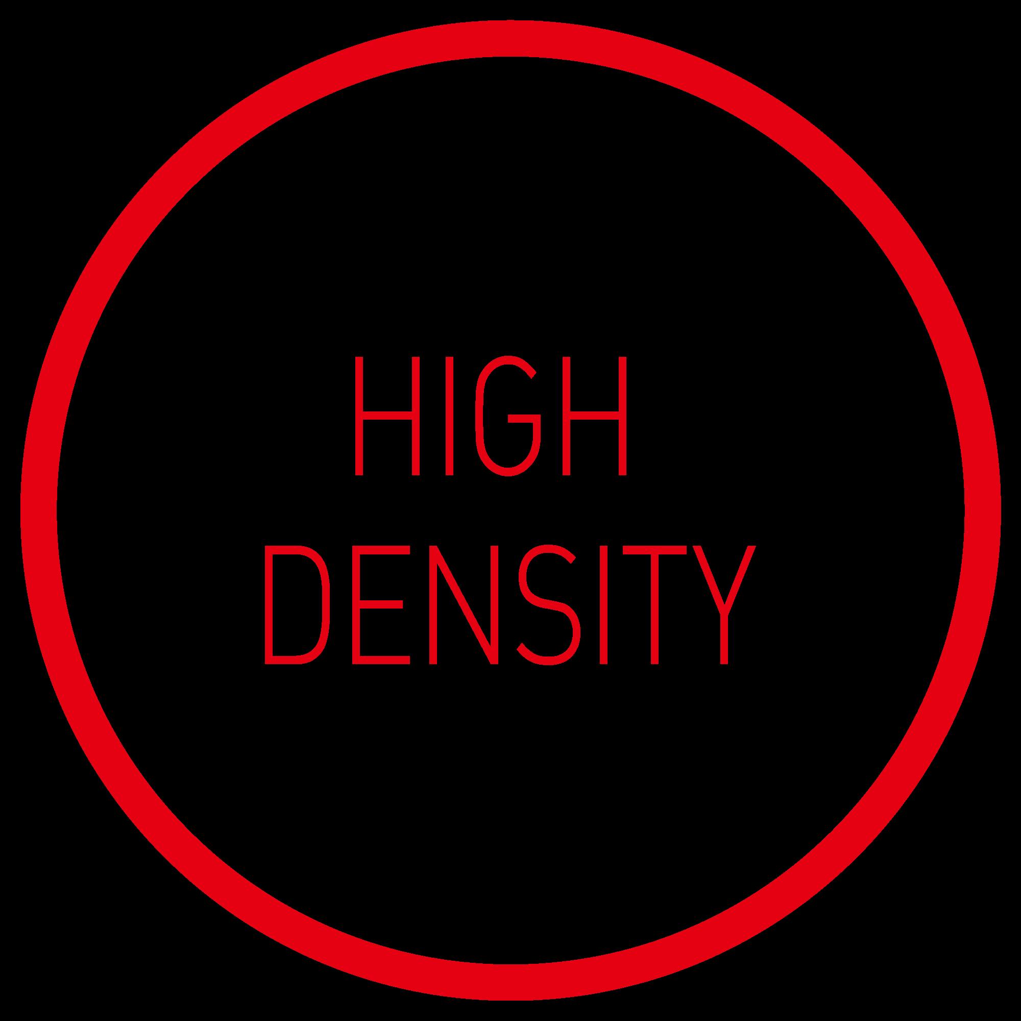 Selle-Italia-icon-05-high-density