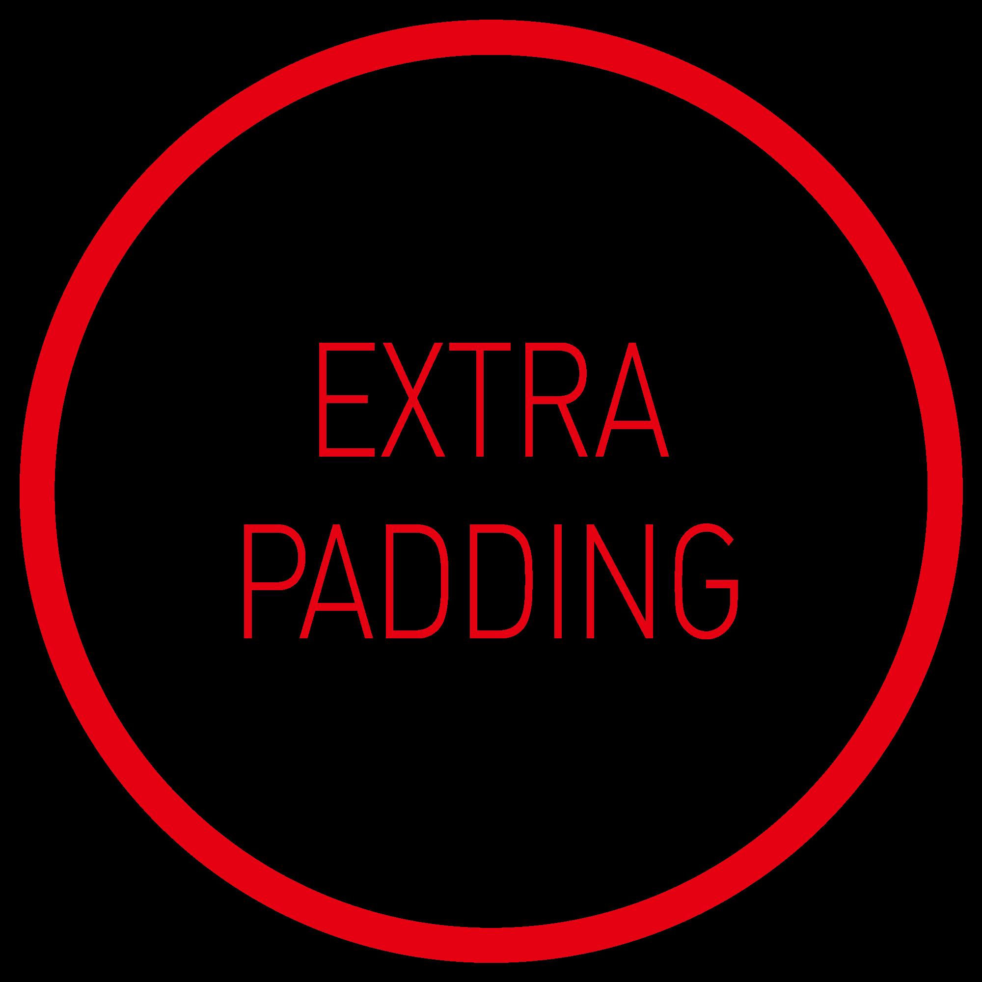 Selle-Italia-icon-07-extra-padding