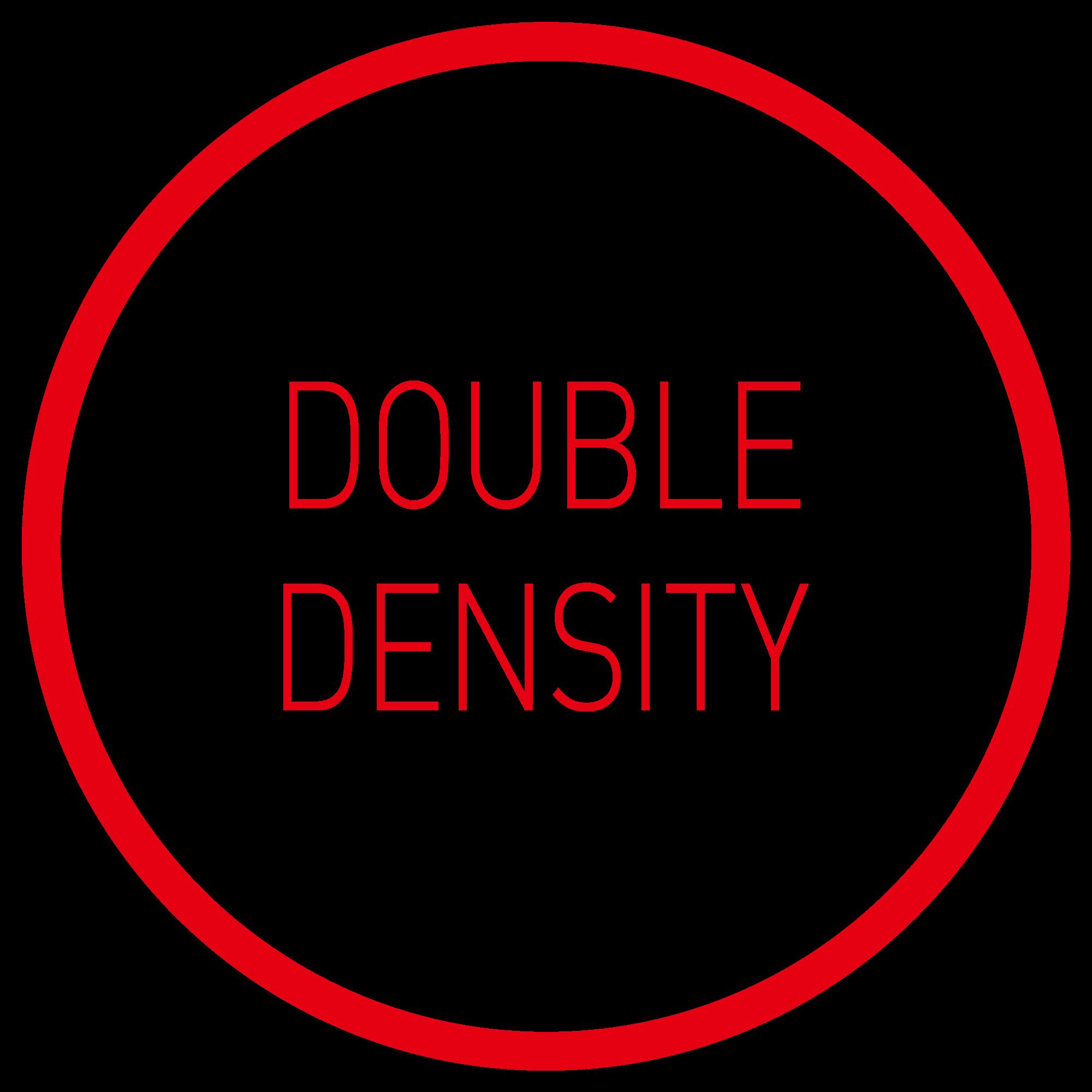 Selle-Italia-icon-08-double-density