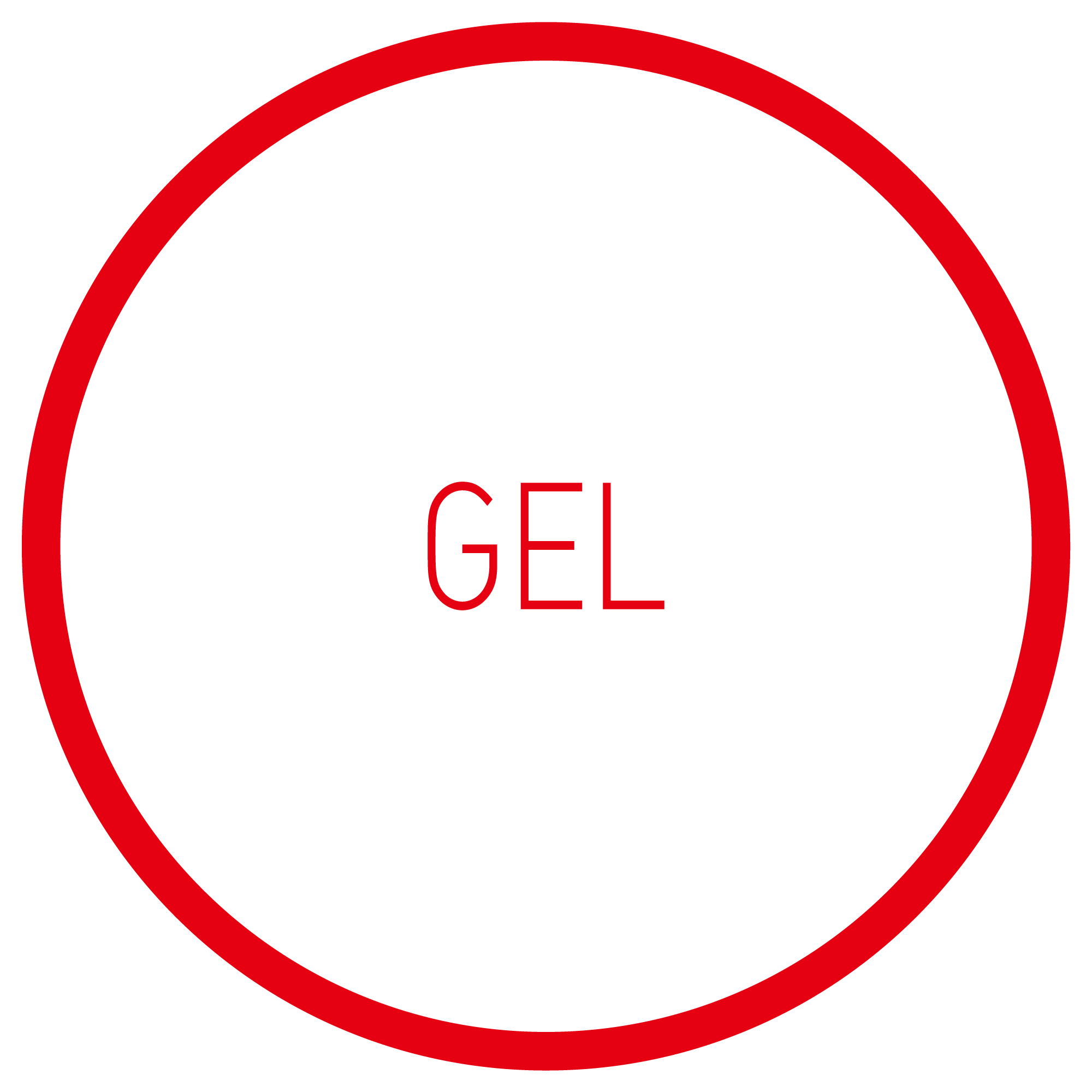 Selle-Italia-icon-10-gel