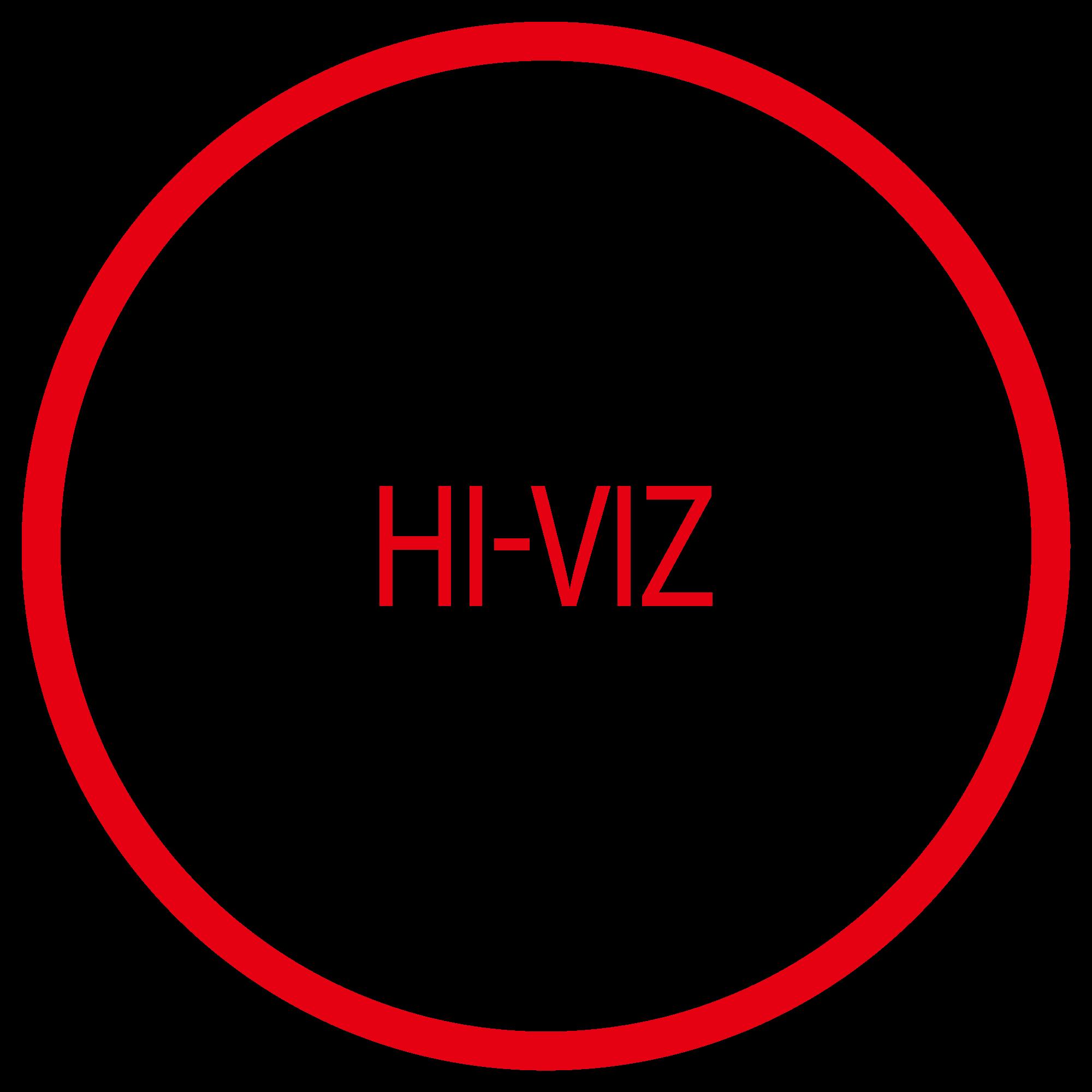 Selle-Italia-icon-12-HI-VIZ