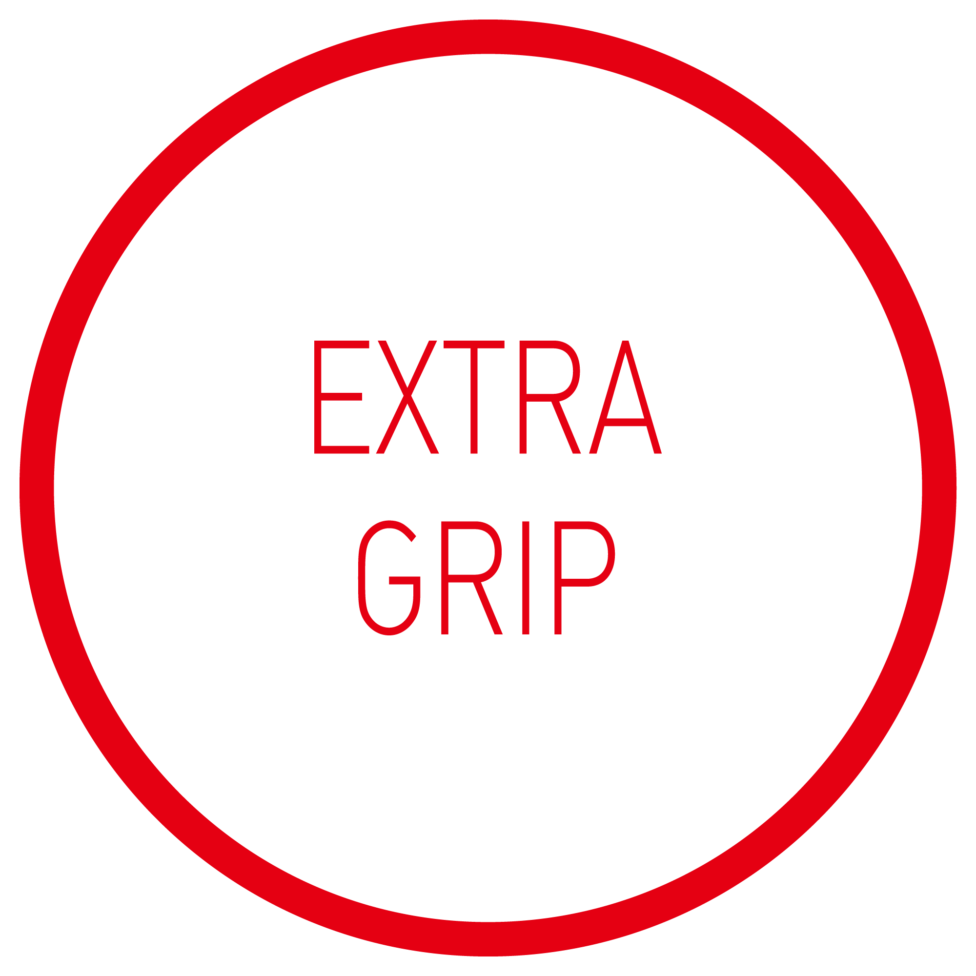 Selle-Italia-icon-13-extra-grip