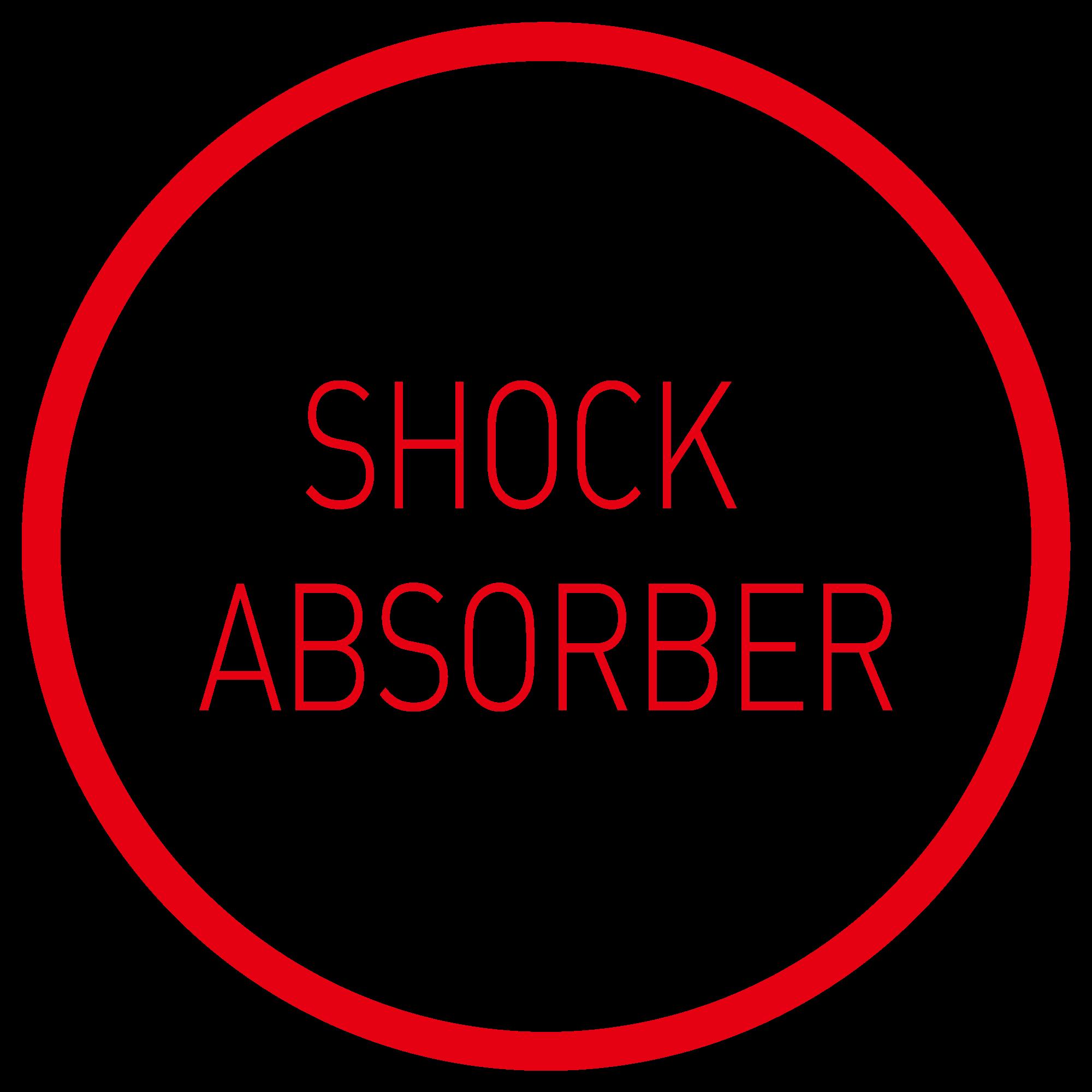 Selle-Italia-icon-14-shock-absorber