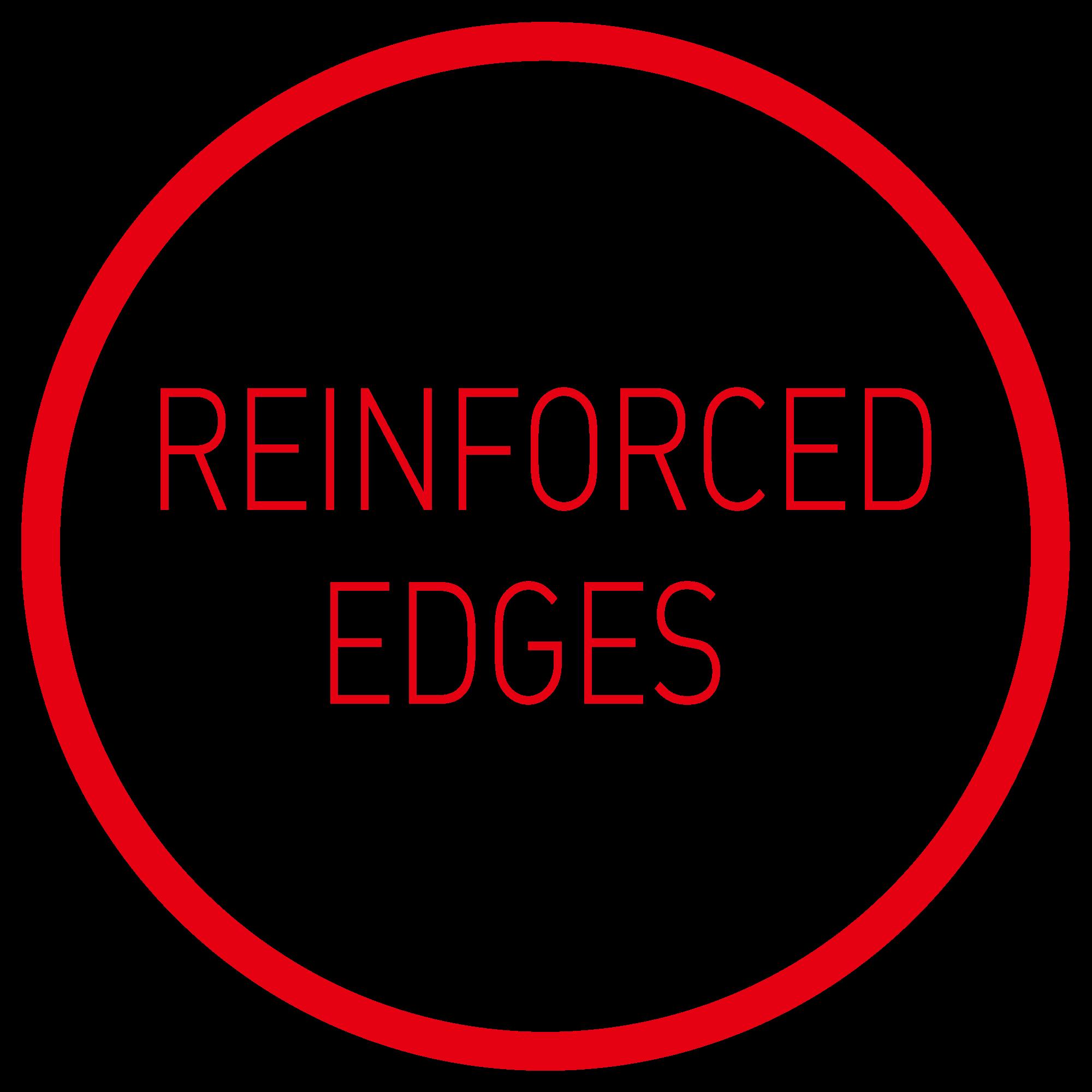Selle-Italia-icon-15-reinforced-edges