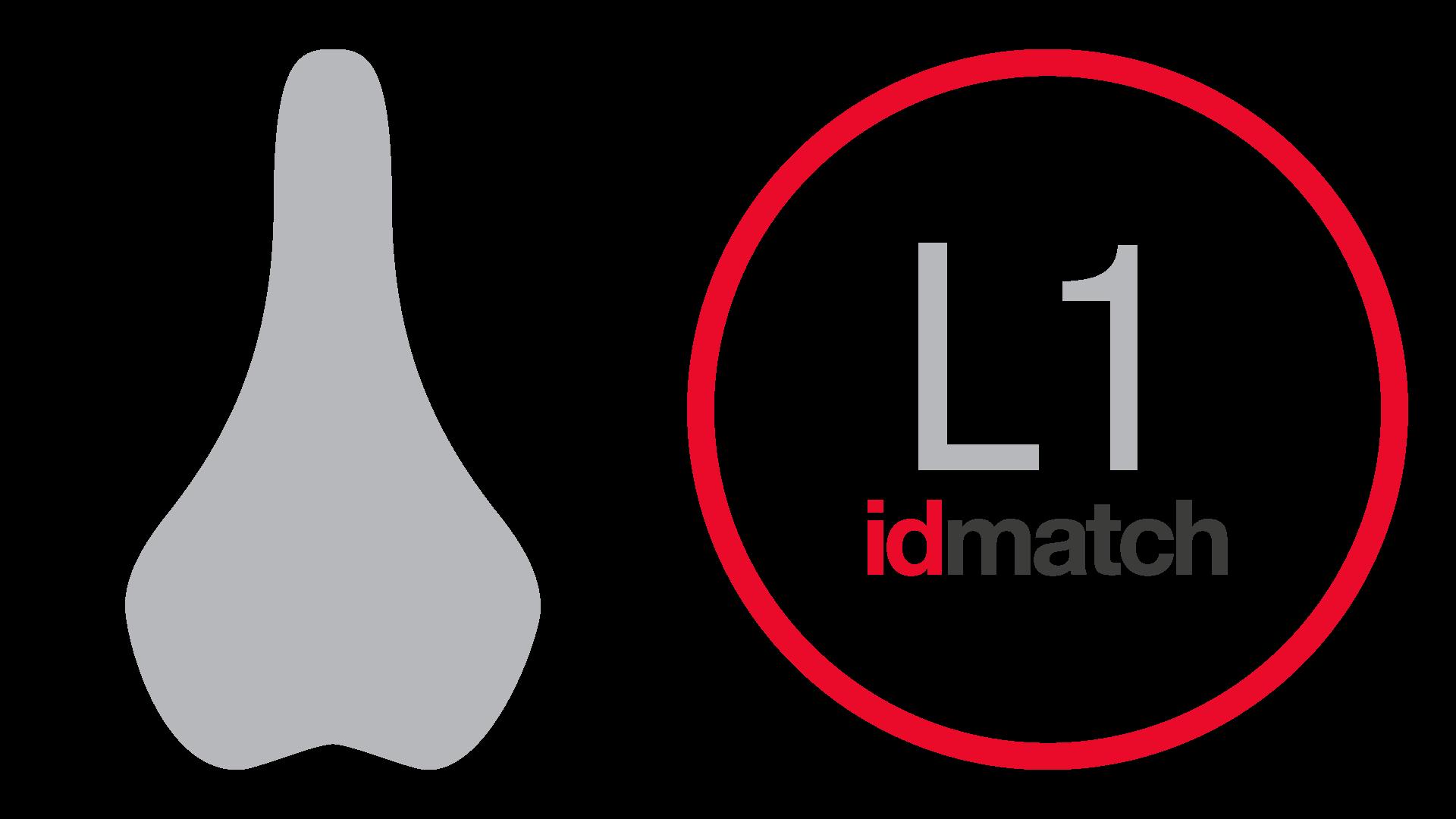 Selle-Italia-idmatch-04-L1-v2