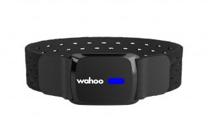 Wahoo-TICKR FIT-Product-02