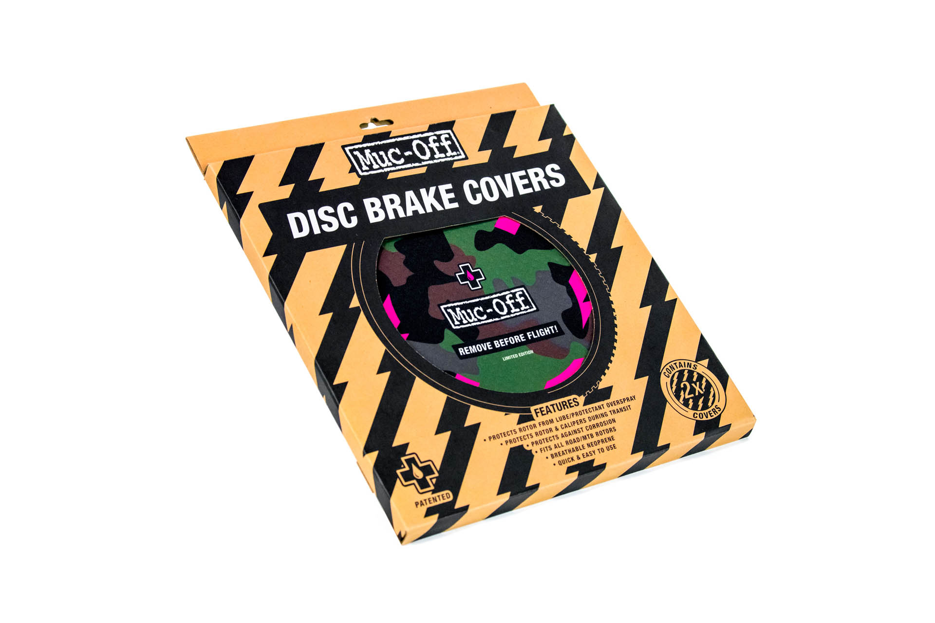 Disc-Brake-Covers-Camo-Picture-01