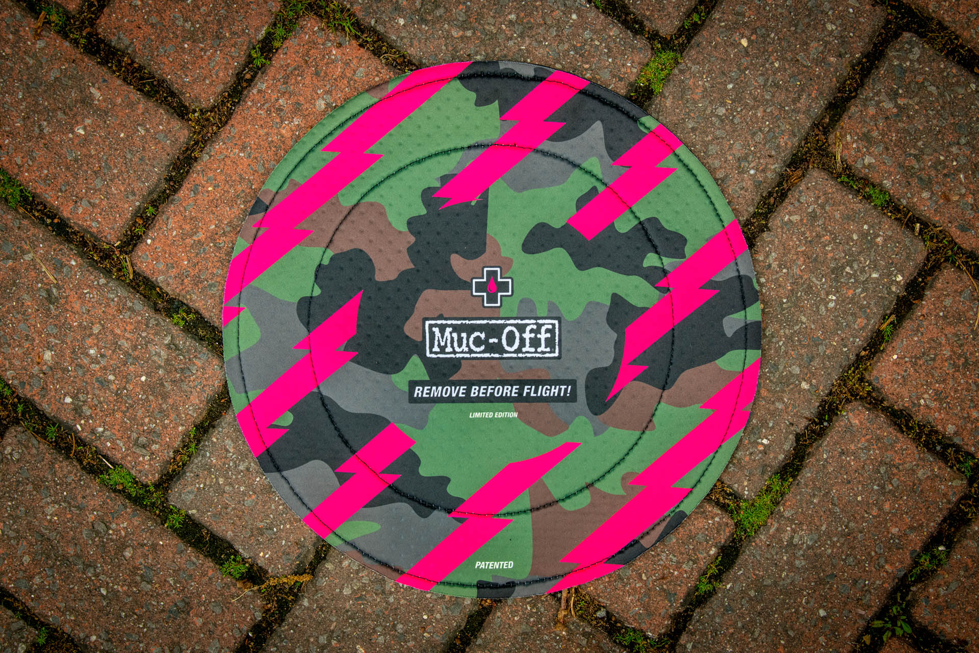 Disc-Brake-Covers-Camo-Picture-02