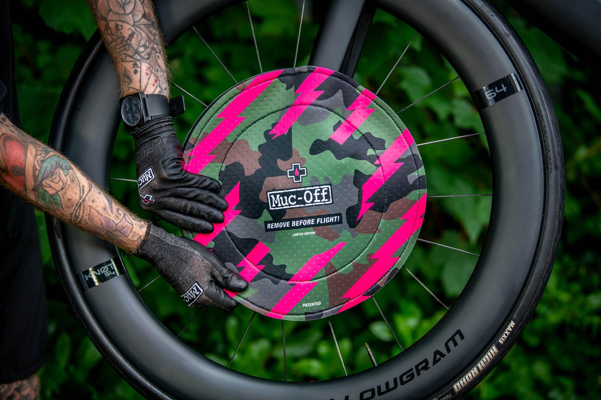 Disc-Brake-Covers-Camo-Picture-03